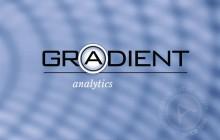 Case_Study-Gradient-Analytics