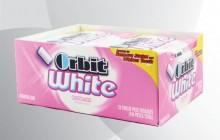 Case_Study-Orbit-Gum