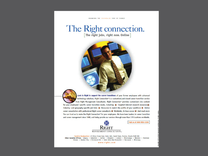 Case_Study-Right-Management3
